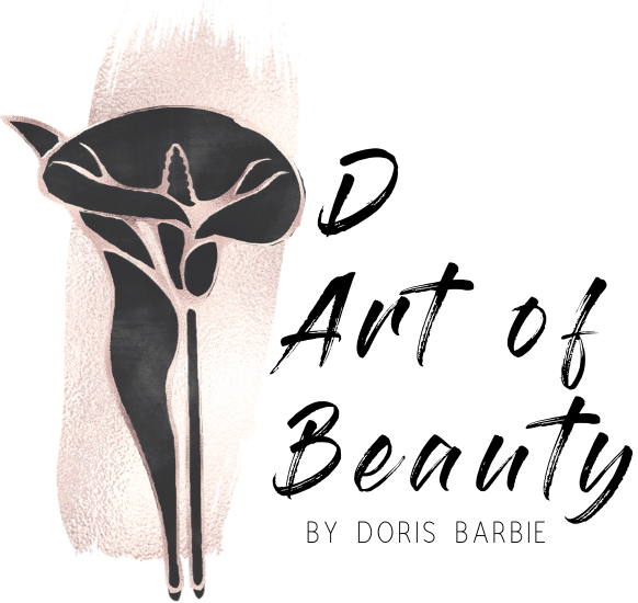 D Art Of Beauty