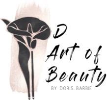 D Art Of Beauty